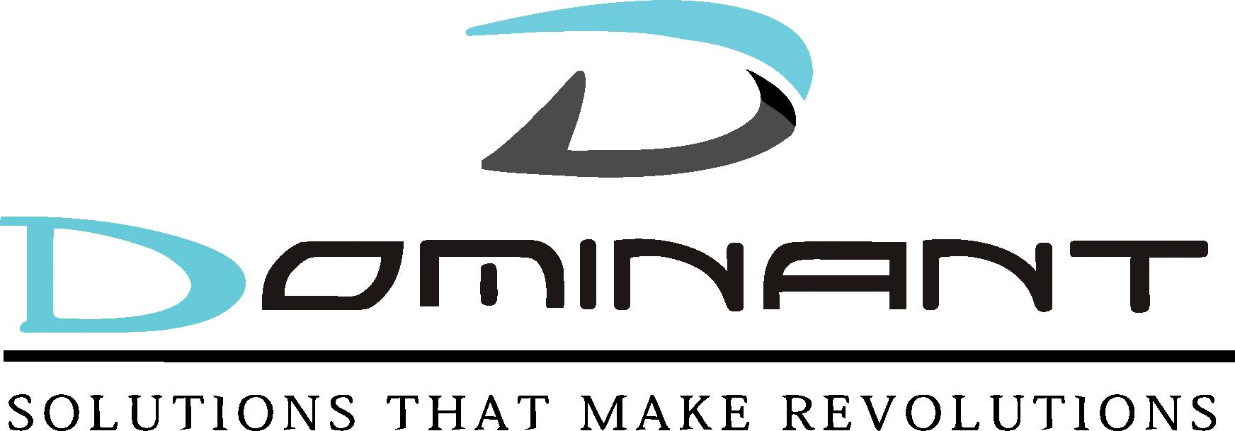 Dominant Infotech